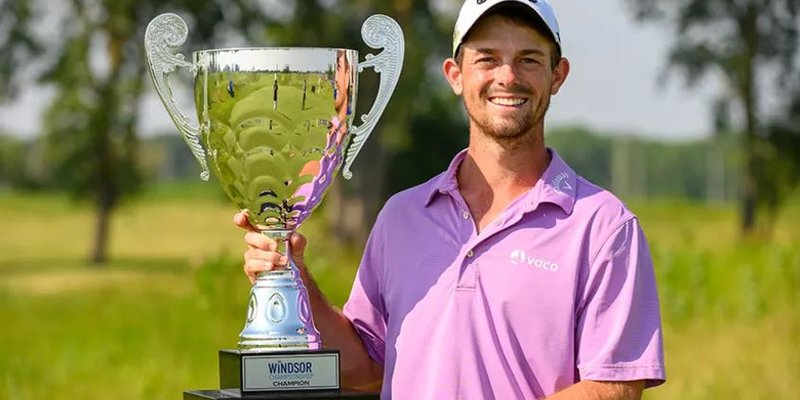 Dawson Armstrong Wins Windsor Championships.JPG
