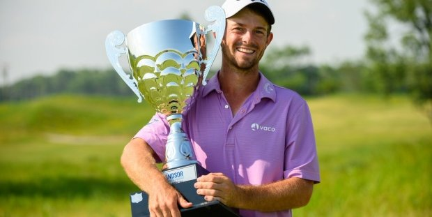 Dawson Armstrong Wins Windsor Championships CTV Image from Twitter.jpg