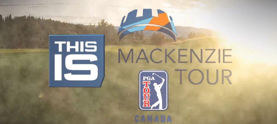 Mackenzie Tour Canada Golf.JPG