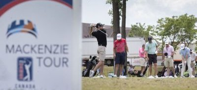 mackenzie golf windsor championship at Ambassador Golf Club.jpg